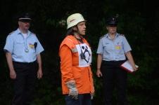 20170610_Stadtwettkämpfe in Kirchboitzen