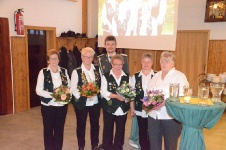 50 Jahre Damengruppe _41