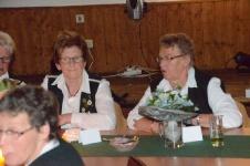 50 Jahre Damengruppe _43