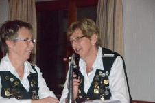 50 Jahre Damengruppe _46