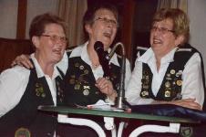 50 Jahre Damengruppe _48