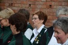 50 Jahre Damengruppe _6