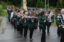 Schützenfest 24.-25.06.2016