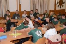 Jahreshauptversammlung SV Südkampen 2020_2