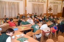 Jahreshauptversammlung SV Südkampen 2020_3