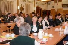Jahreshauptversammlung SV Südkampen 2020_8