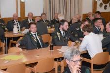Jahreshauptversammlung SV Südkampen 2020_9